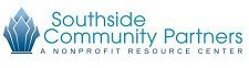 Southside Community Partners Logo