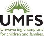 UMFS Logo
