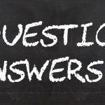 Customer Surveys Part 4: Question Complexity