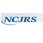 Great Online Resource: NCJRS