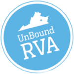 Case Study: UnBoundRVA - Laying the foundation for success